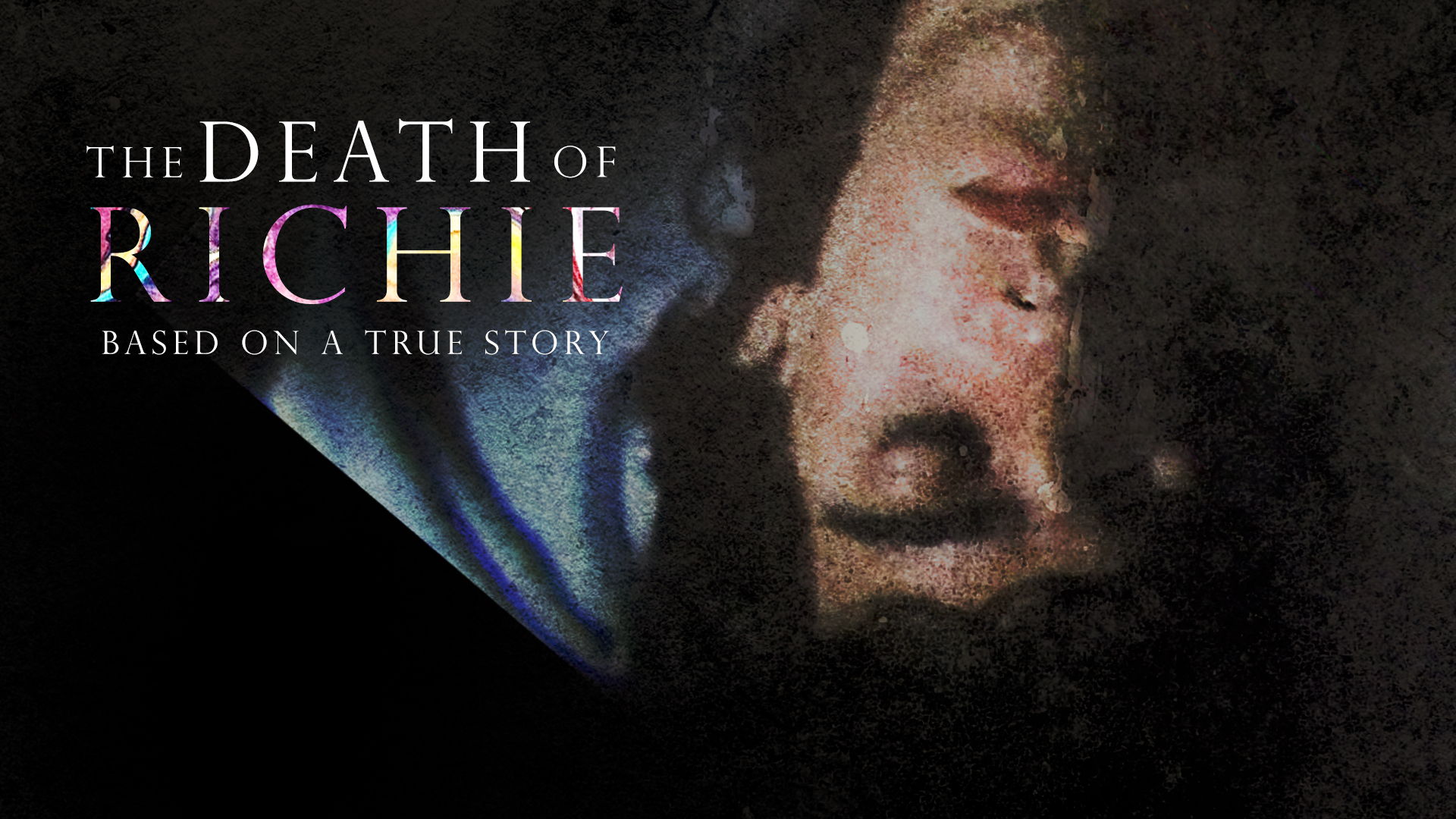 Death of Ritchie