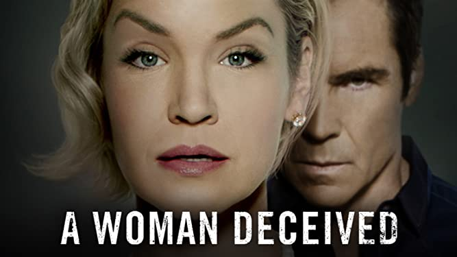 A Woman Deceived
