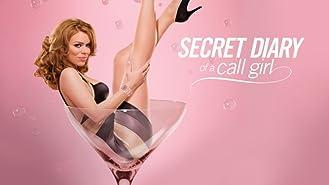 Secret Diary of a Call Girl Season 1