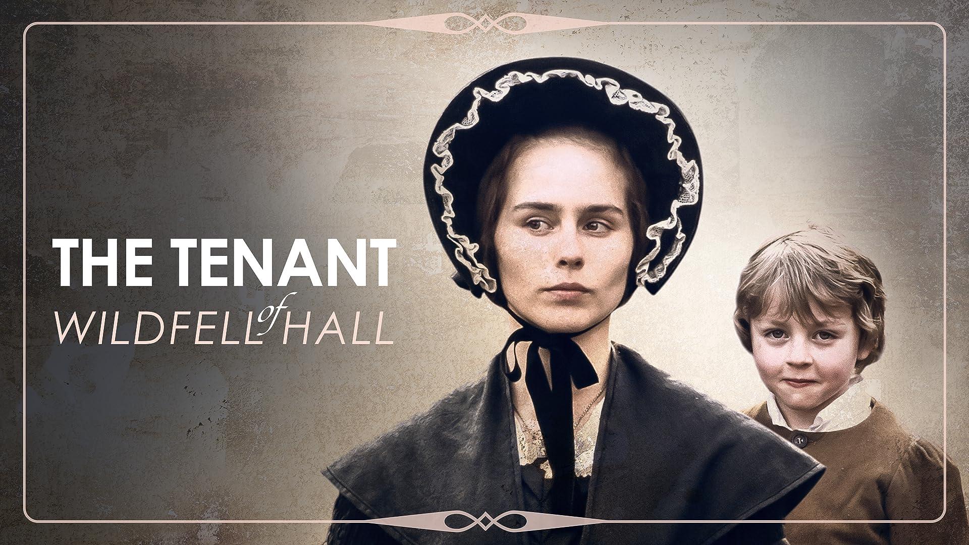 The Tenant of Wildfell Hall Season 1