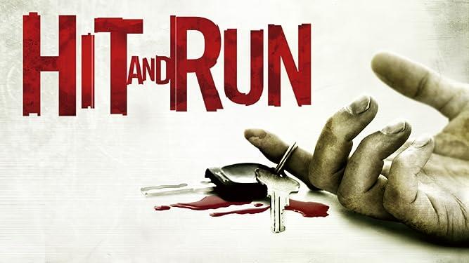 Hit And Run (2009)