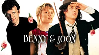 Benny and Joon