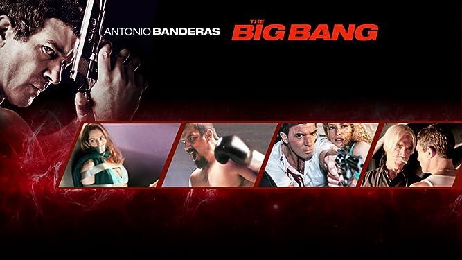 The Big Bang (2010)
