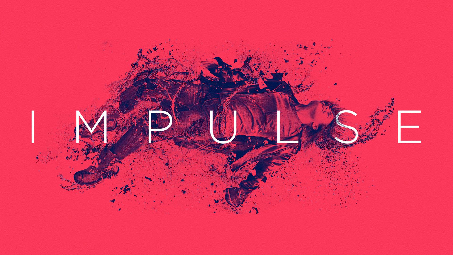 Impulse, Season 1