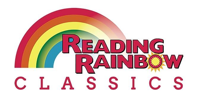 Reading Rainbow Collection