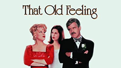 That Old Feeling
