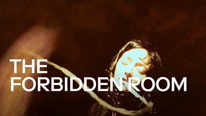 The Forbidden Room