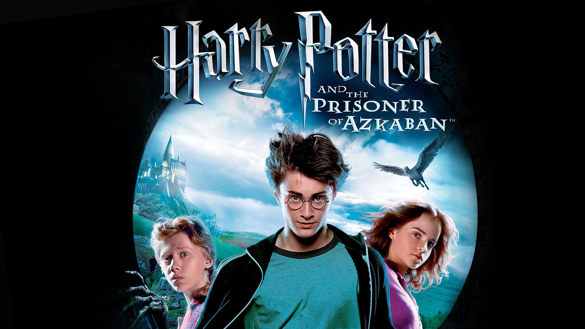 Watch Harry Potter And The Chamber Of Secrets Prime Video