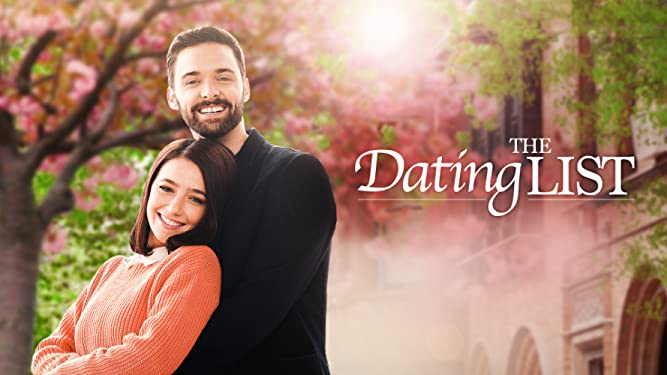 internet dating doubts with regard to your man