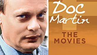 Doc Martin: The Movies Season 1