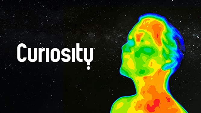 Curiosity - Season 2