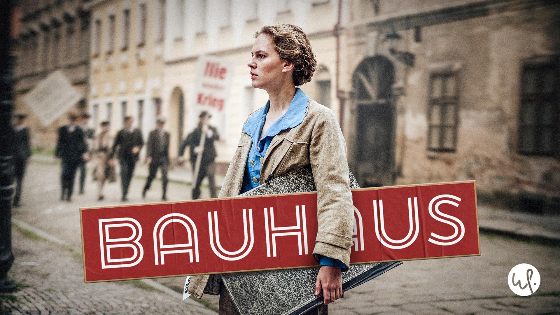 Bauhaus, Season 1