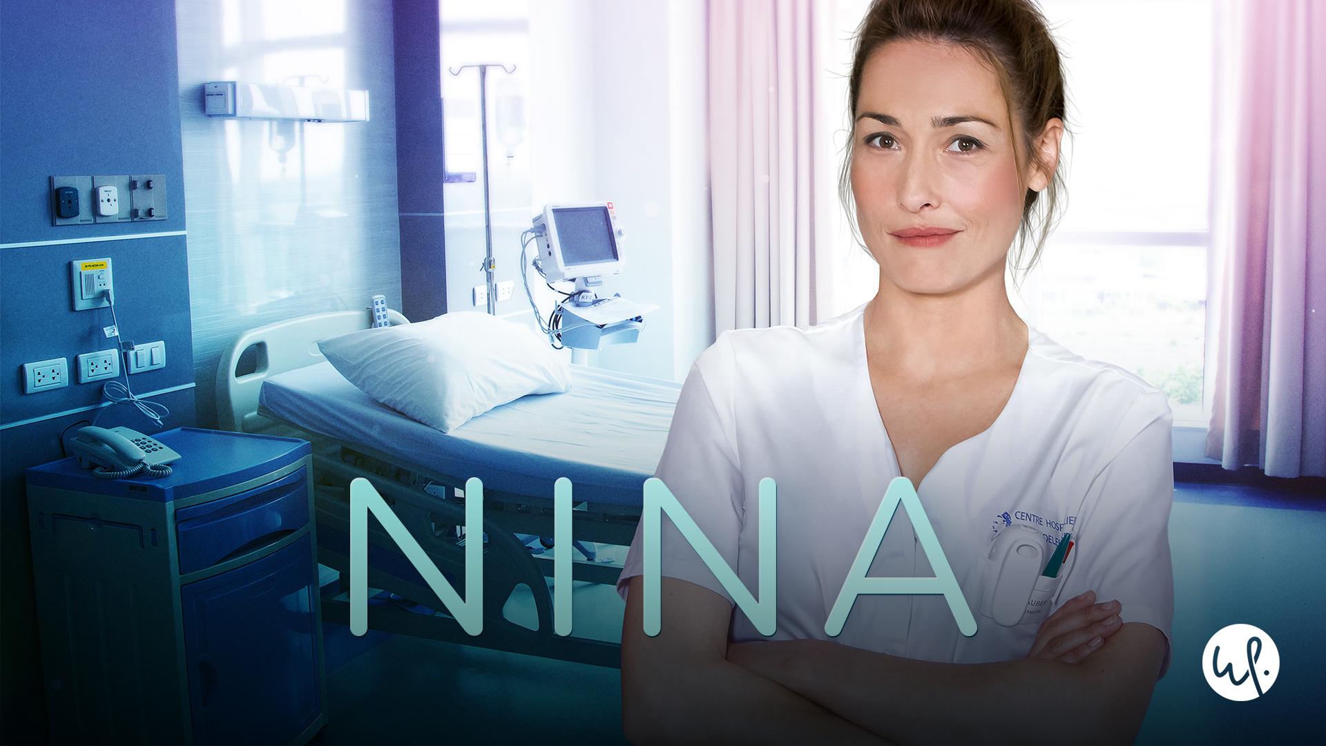 Nina, Season 1
