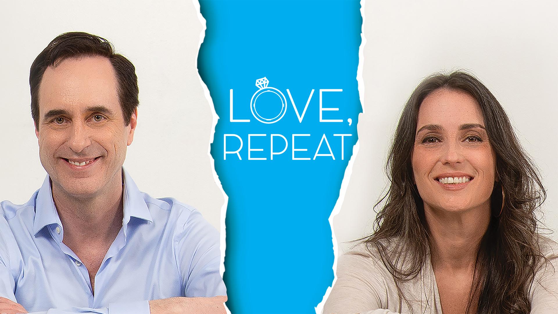 Love, Repeat