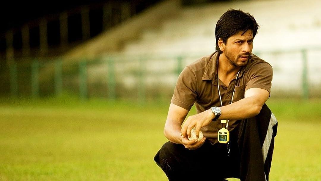 Image result for chak de india