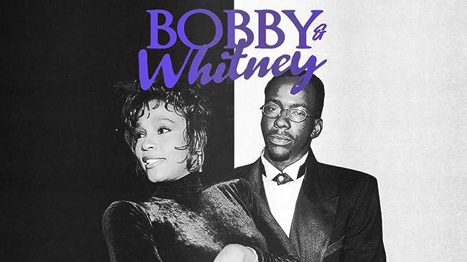 Bobby & Whitney