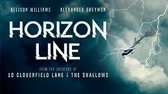 Horizon Line (4K UHD)