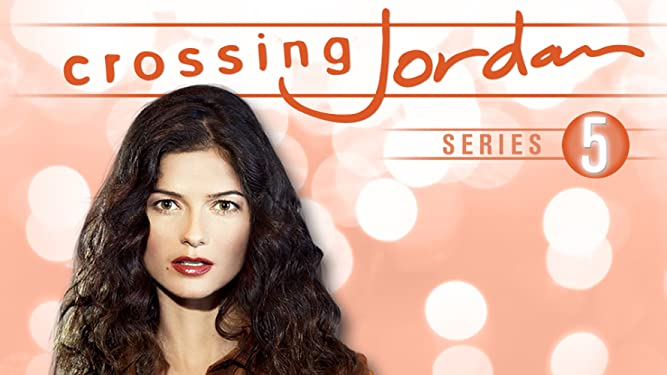 Crossing Jordan, Season 5