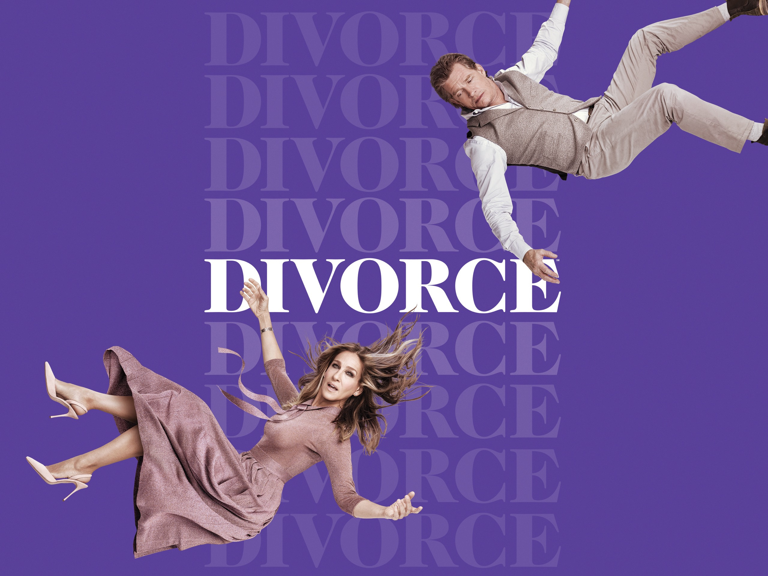 site rencontre divorce