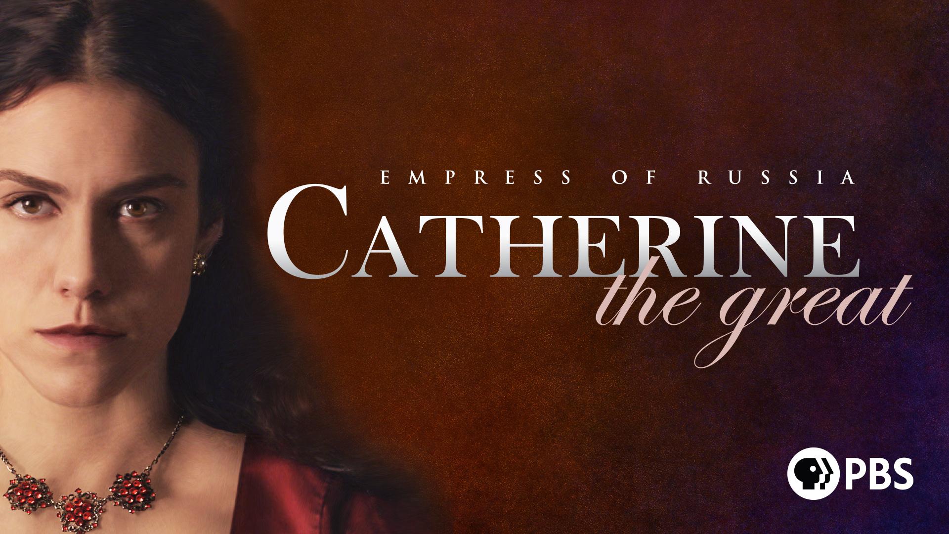 Catherine the Great, Season 1