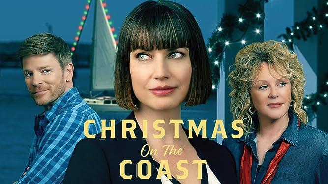Christmas on the Coast