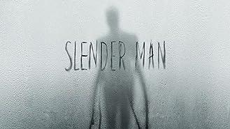 Slender Man (4K UHD)