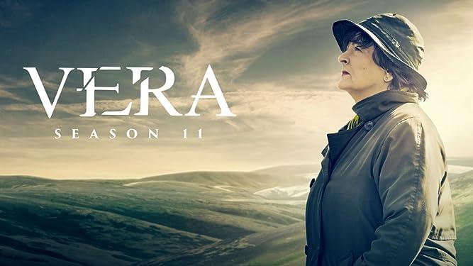 Vera, Season 11