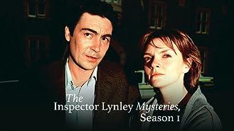 The Inspector Lynley Mysteries, Season 1