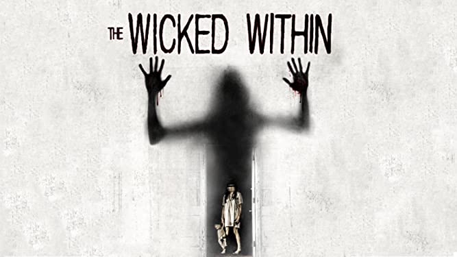 8 Films To Die For: The Wicked Within