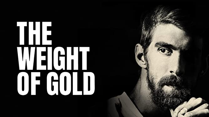 Watch The Weight of Gold | Prime Video