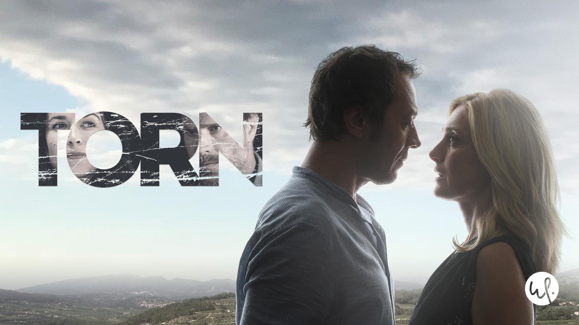 Torn: Season 1