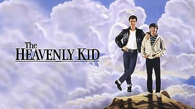 Heavenly Kid