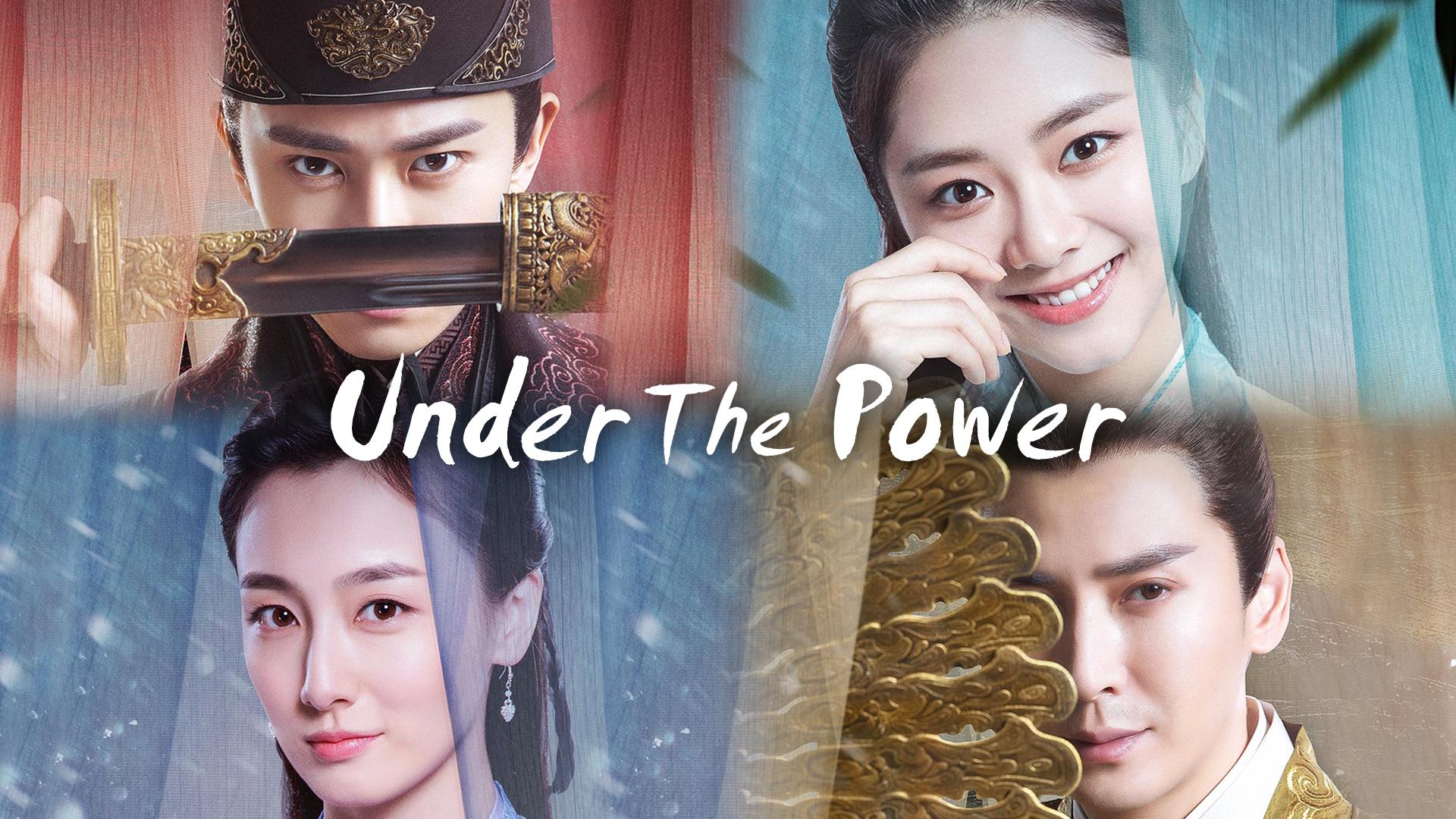 Under the Power