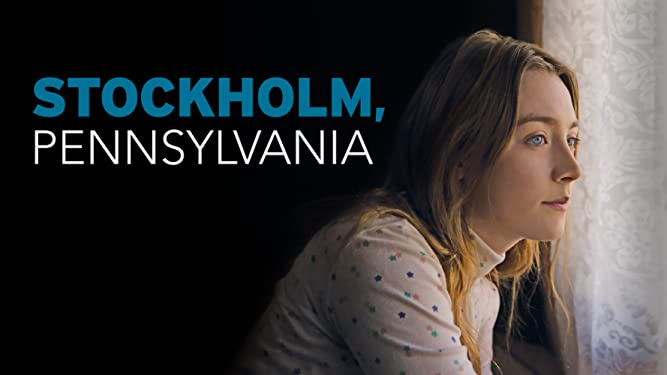 Stockholm, Pennsylvania - Season 1