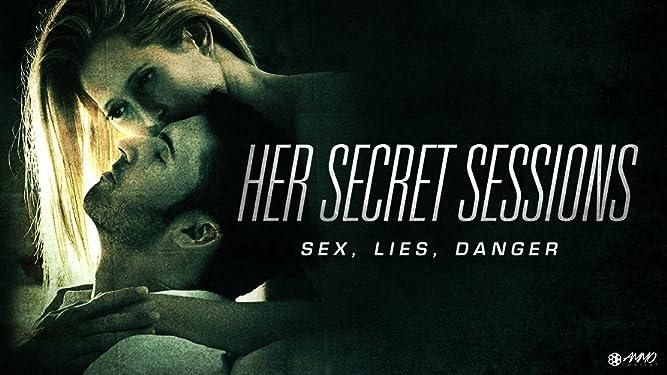 Her Secret Sessions