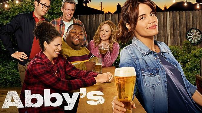 Abby's, Season 1