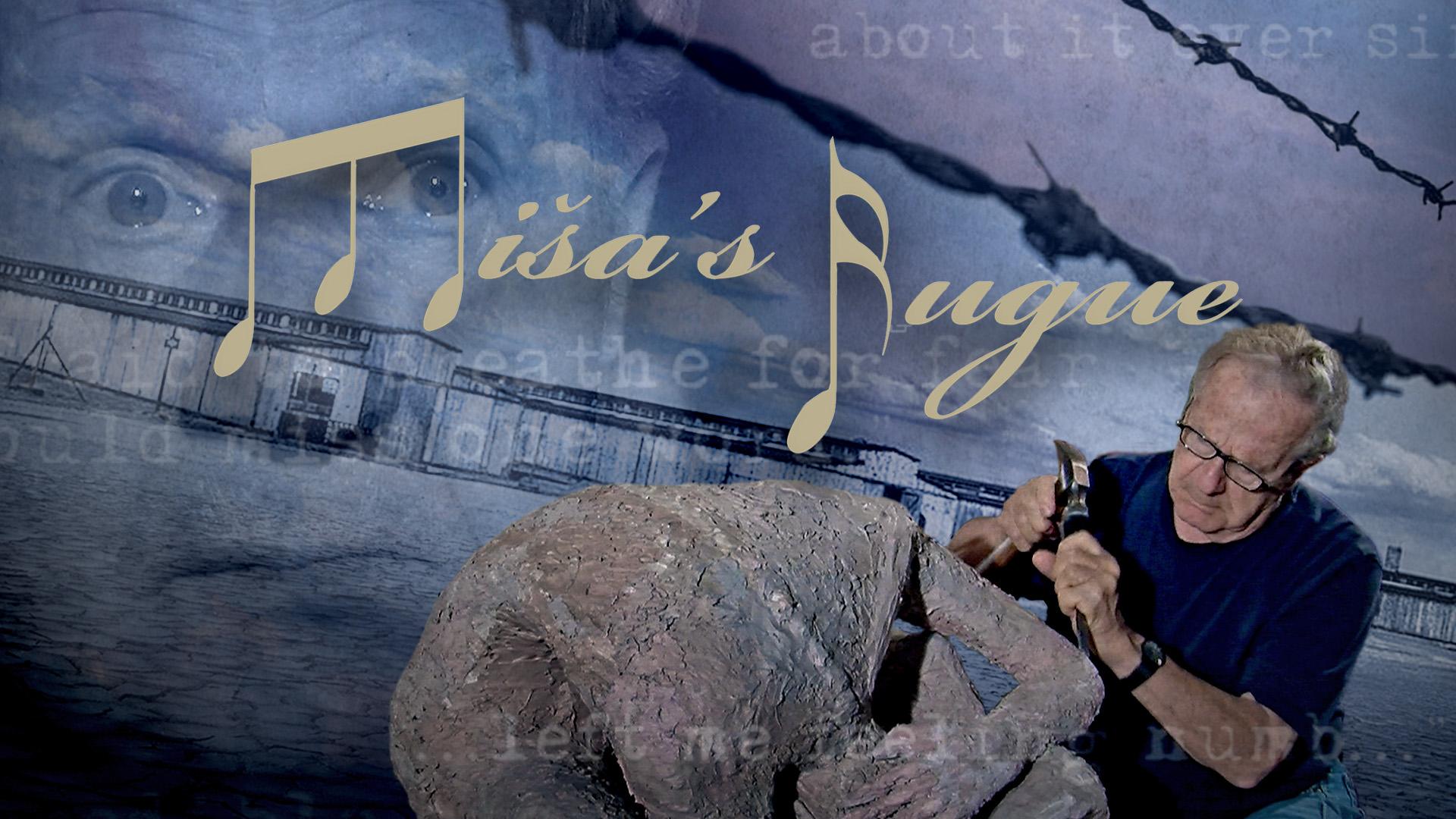 Misa's Fugue