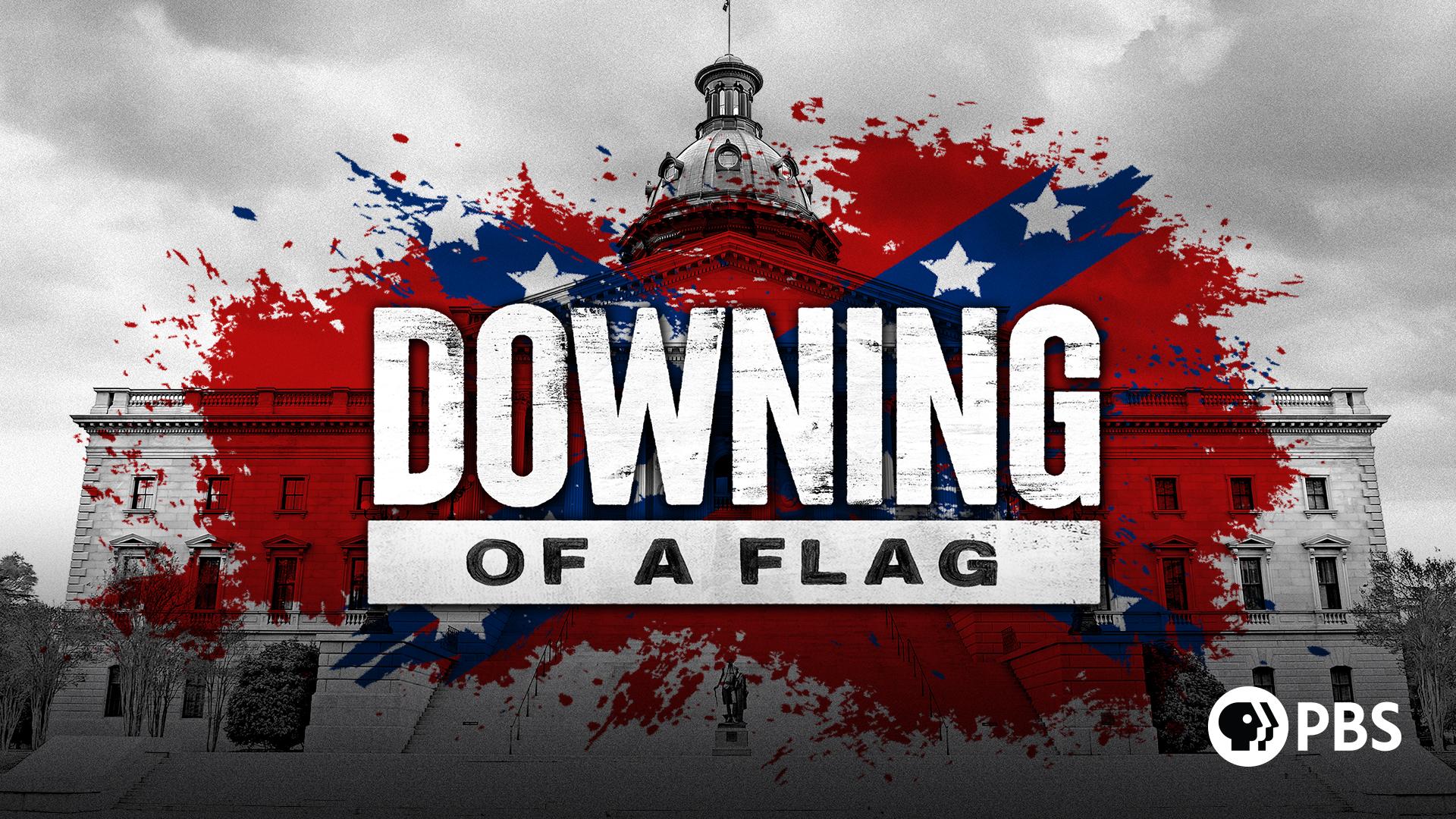 Downing of a Flag, Season 1