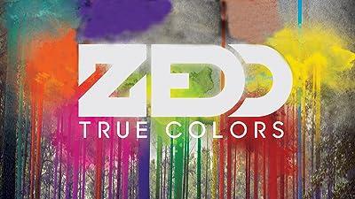 Zedd - True Colors Documentary