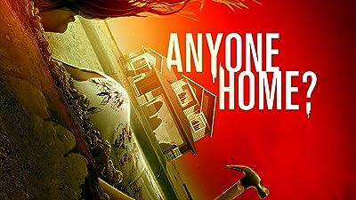 Anyone Home?