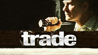 Trade (English Subtitles)