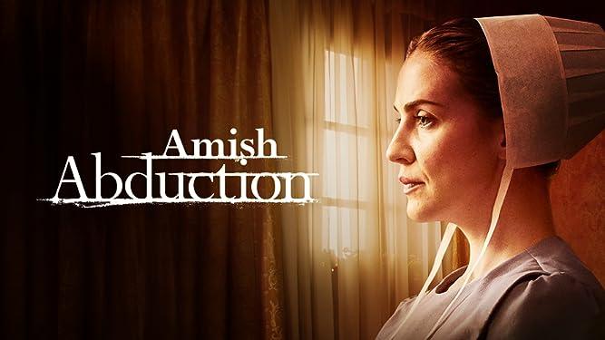Amish Abduction - Season 1