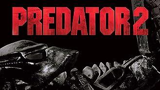 Requiem predator watch vs alien Watch Aliens