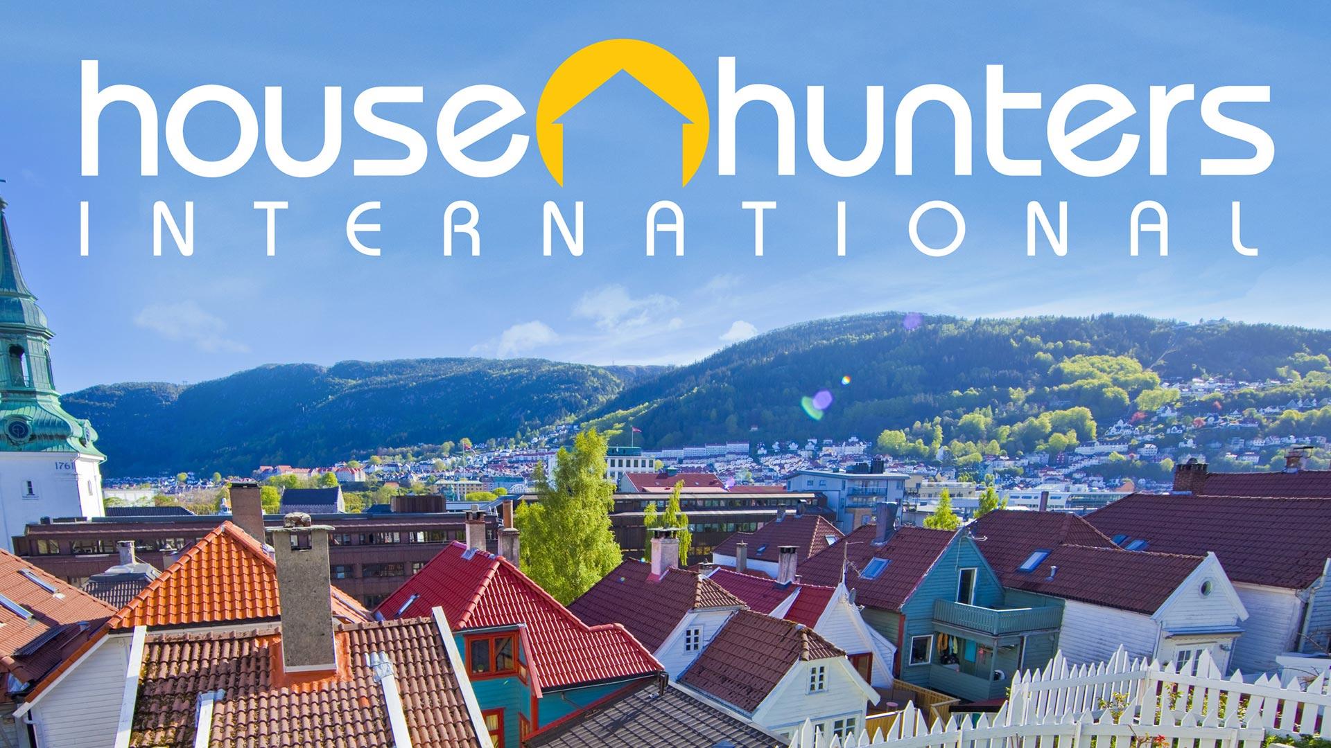 House Hunters International, Season 28