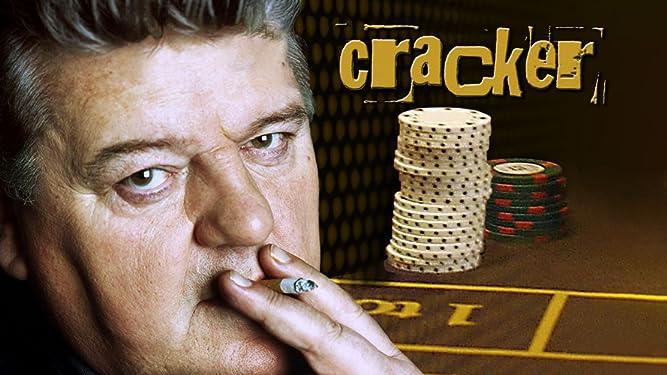 Cracker, Season 1