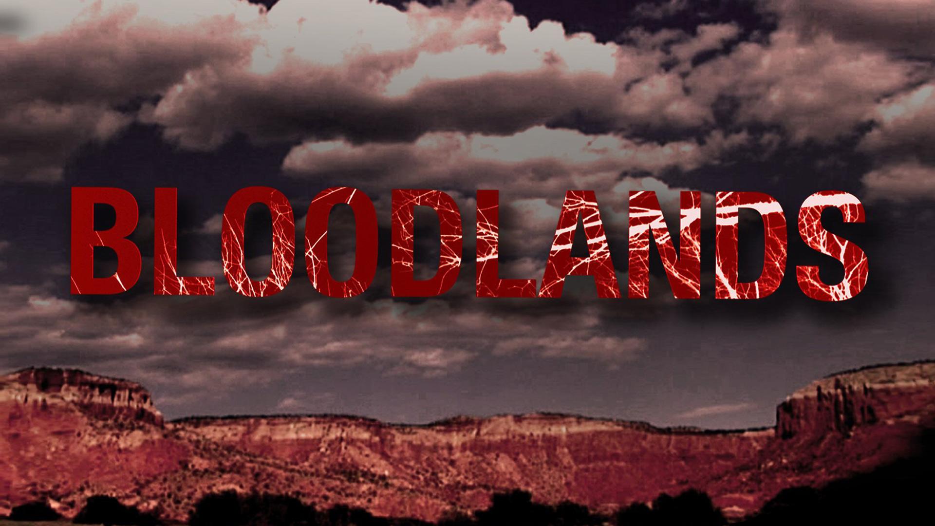 Bloodlands Season 1
