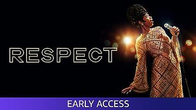 Respect (4K UHD)