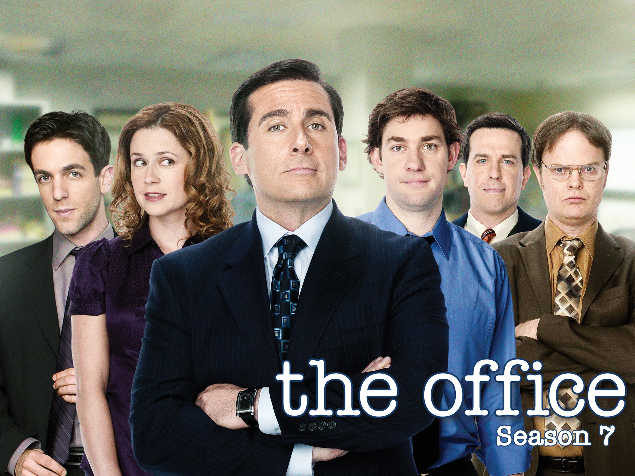 Top 10 Episodes Of The Office Season 2, Ranked According To IMDb