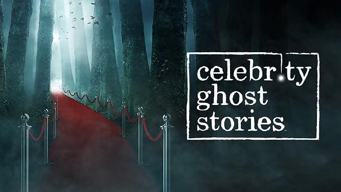 Celebrity Ghost Stories Classics - Season 1