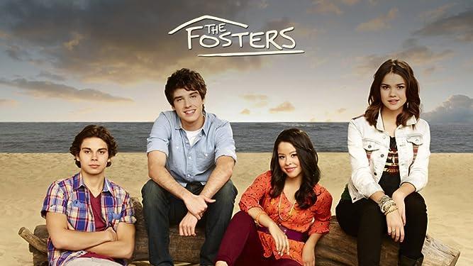 The Fosters Season 3